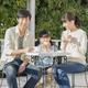 梅田、西宮で旬の絶品フルーツが楽しめるカフェ3選|大阪府・兵庫県