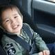 幼児用チャイルドシートの人気商品は?選び方とおすすめ10選|口コミも