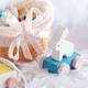 二人目の出産祝い(男の子向け)6選!金額、相場、上の子へのプレゼントは?