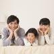 パパママチビちゃん親子おソロ可のルームウェアブランド3選