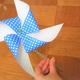 折り紙を使った簡単工作!幼児から小学生まで楽しめる作り方
