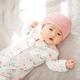 新生児に帽子は必要?サイズの目安や選び方は?手作り方法とおすすめ10選