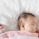 赤ちゃん用防水シーツの選び方|敷き方やおすすめ商品をご紹介!