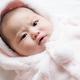 赤ちゃんの防寒着の選び方!人気のおしゃれなおすすめ6選