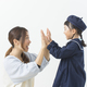 保育士も実践!子どものやる気を引き出す方法!3つの魔法の言葉
