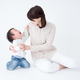 子どものイヤイヤ期、ママたちの失敗談&リフレッシュ方法