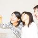 京都で有名和菓子おたべを手作り体験!工場見学もできる!