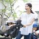 子ども乗せ自転車|電動なしタイプ人気7選&インチや安全に乗るポイント
