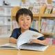 小学生の人気児童書11選!|冒険・魔法・探偵ベストセラーシリーズ