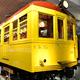 地下鉄博物館は混雑知らずで子連れに人気!アクセス抜群|東京都