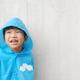 ランドセル対応子ども用レインコート11選!雨の日の通学に安心