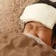 【看護師監修】川崎病の症状と治療方法|原因は?後遺症の有無や体験談も