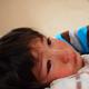 【看護師監修】子どもの手足口病|原因は?口臭などの症状や治療・対処法