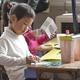 小学生におすすめの文房具|学校で子どもに人気!選び方や商品も