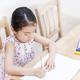 小学生におすすめ参考書・問題集3年生編|社会・理科・算数など