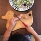 子供用調理器具の選び方&人気のおすすめ5選!包丁、ピーラー、まな板も!