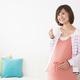 授乳中・妊娠中はカフェイン摂取を控えて!おすすめノンカフェイン飲料7選