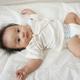 赤ちゃんの紙おむつ(Sサイズ)のおすすめ徹底比較10選