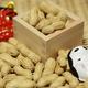 節分で残った落花生(ピーナッツ)を2倍楽しむ簡単な方法を紹介