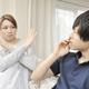 【医師監修】妊娠中のタバコの影響|喫煙と副流煙で母体と胎児はどうなる?