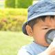 子供用の水筒、選び方は?人気&おすすめ商品をご紹介!男の子編