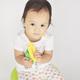 1歳のおもちゃ|クリスマスや誕生日プレゼントに!女の子へおすすめ22選