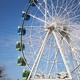 碧南市の明石公園は口コミでも人気!アスレチックもイベントも|愛知県