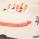 ぜんぶ100均!お役立ち誕生日パーティーグッズがプチプラで使える!