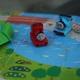 カバヤの食玩「トーマスワールド」で親子でプラモデルに挑戦!