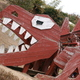 恐竜好きの子におすすめのおもちゃ厳選4選
