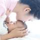 赤ちゃんと一緒のときに地震が起こったら…?対処法を知っておこう。