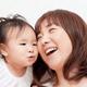 災害時に赤ちゃんを守る防災グッズリスト|事前準備と再点検を!