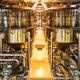 無料試飲が人気!サントリー武蔵野ビール工場の工場見学