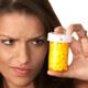 妊娠初期に風邪を引き、いくつかの薬の服用を…|専門家の見解