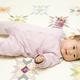 赤ちゃんのカバーオールのおすすめは?素材など選び方と人気7選