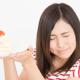 妊娠中期、次第に体重増加…良いダイエット法は|専門家の見解
