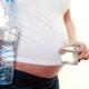 妊娠後期の体重増加!ダイエットなど対策をすべき?|専門家の見解