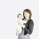 産後ニッパーの選び方!人気のおすすめ4選