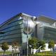 日本科学未来館で最新技術を体験しよう!|東京都