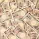印刷を学ぶ、「お札と切手の博物館」!イベントも楽しい|東京都
