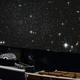 日立シビックセンター科学館の見どころ!天球劇場も楽しい|茨城