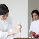 お菓子の城那須ハートランドで温泉も工場見学も満喫!|栃木県
