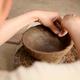 子どもと一緒に!「つかもと」で陶芸体験と工場見学|栃木県