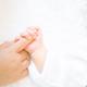 ブラジル子育て奮闘記(2) 病院は無料?ブラジル出産あるある