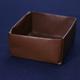 折り紙「箱(その2)」の折り方動画|難易度:初級