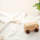 新生児の短肌着|何枚必要?選び方とおすすめ人気商品12選!