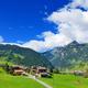 海外子育て事情 スイスのとってもゆるい出産スタイル(後編)