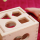 1歳におすすめの知育玩具特集|お誕生日プレゼントにも最適!