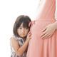 二人目育児の必需品!出産するまでに購入したいグッズや性別が違う時は?