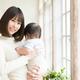母乳外来は病院・助産院で?受診の目安、料金、断乳相談について
